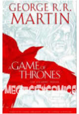Game of Thrones Vol 1 HC